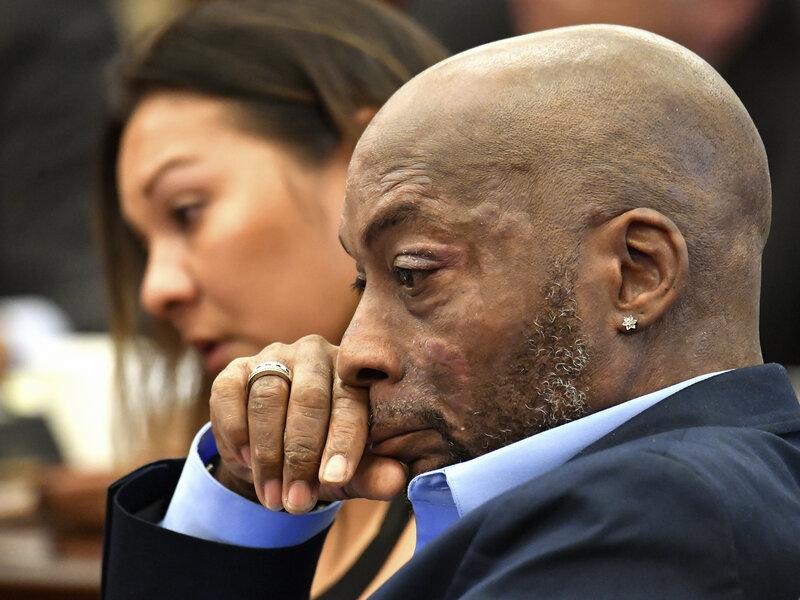 jury awards terminally ill man 289 million in lawsuit against