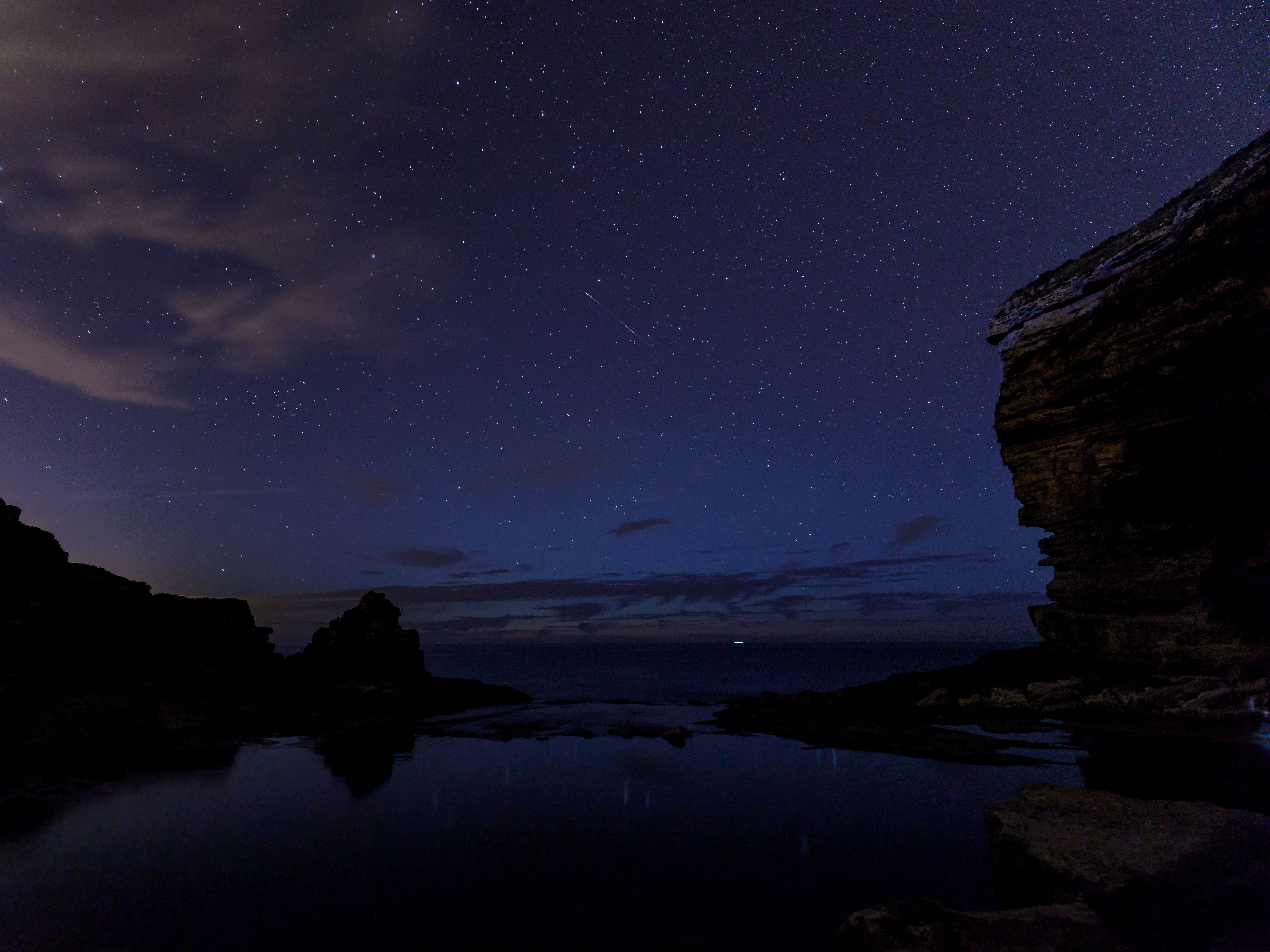 Perseid Meteor Shower 2018: 5 Things To Know