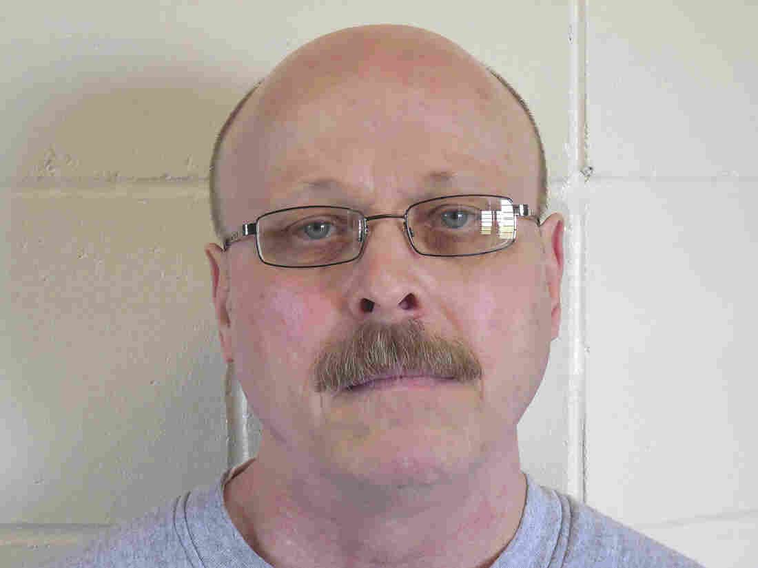 Nebraska carries out first U.S.  execution using opioid fentanyl