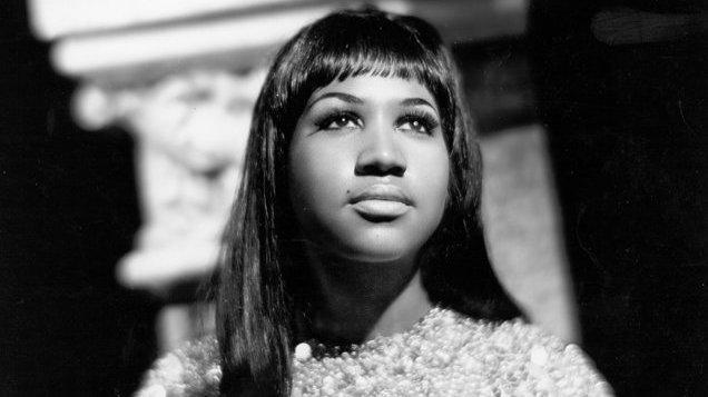 Aretha Franklin: In Memoriam Playlist