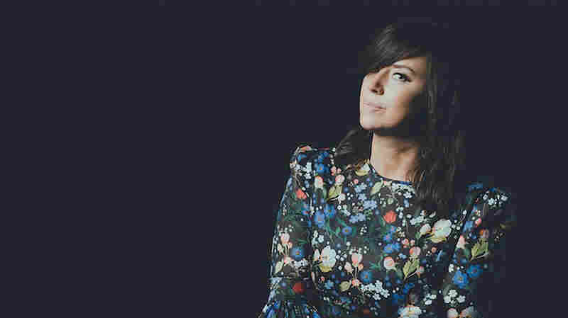 Hear Cat Power's New Song With Lana Del Rey