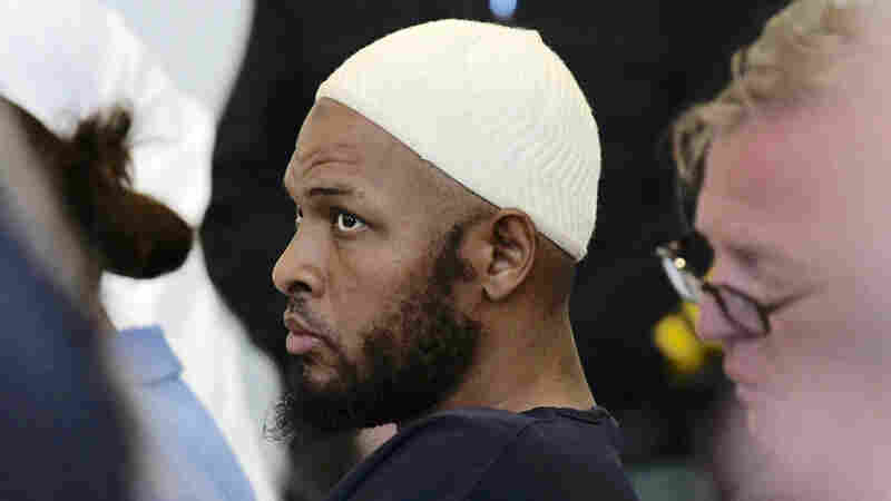 New Mexico Compound Members Are Granted Bail; Judge Receives Death Threats