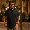 'It's Taken On A Whole Other Life,' Says 'Crazy Rich Asians' Author Kevin Kwan