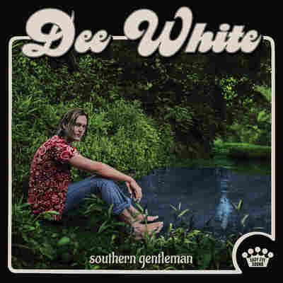 First Listen: Dee White, 'Southern Gentleman'