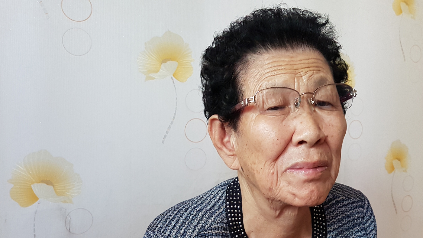 BBC - Travel - In South Korea, age is measured in bowls of soup