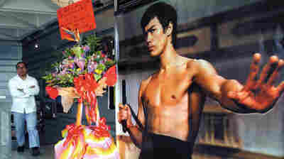 The Lasting Influence Of Bruce Lee's 'Enter The Dragon,' Which Turns 45