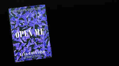 A Young Woman Claims Her Power In 'Open Me'