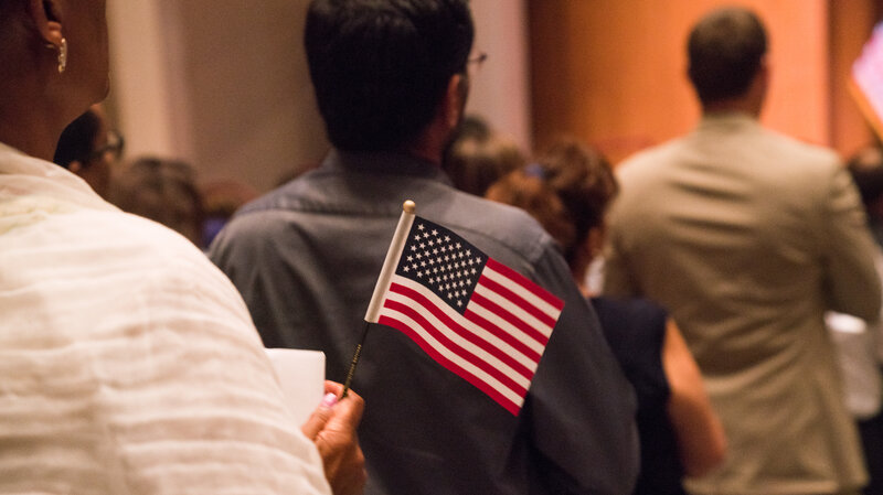 Courts Deliver Trump 5 Setbacks In Census Citizenship