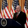 Another Wave Of Ex-National Security Officials Criticizes Trump