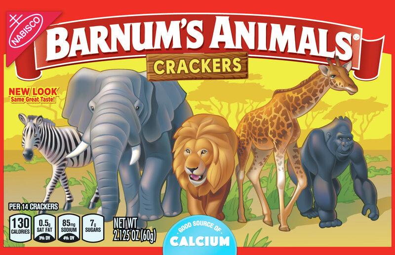 animal-crackers1_custom-920d4fafea180099