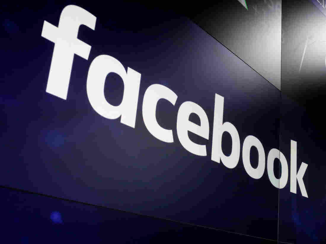 Facebook removed hundreds of pages from Iran and Russian Federation
