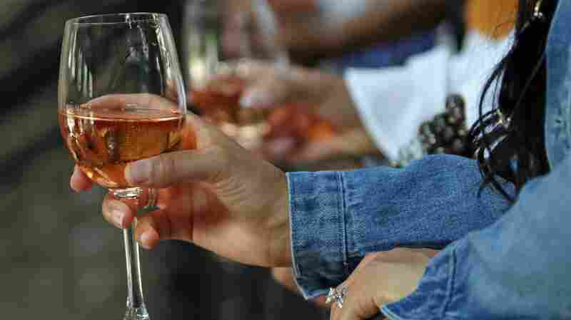 No Amount Of Alcohol Is Good For Your Health, Global Study Says