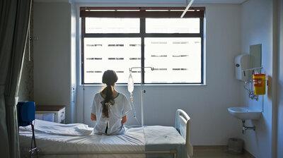clinical trials : NPR