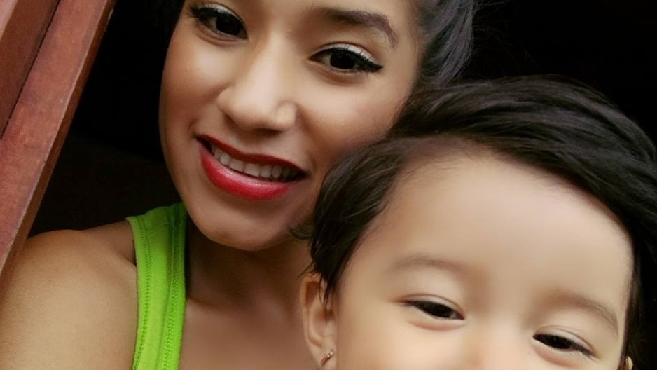 Mother Sues over Death of Toddler Released from US Immigration Detention