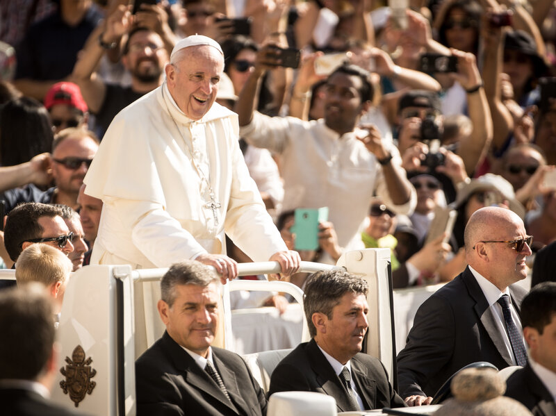 Really. agree vatican homosexual scandal