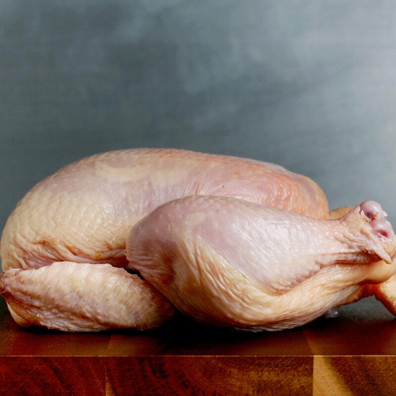 Jennie-O Recalls Ground Turkey Following One Case Of Illness