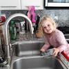 How To Get Kids To Real Chores: O método Maya funciona?
