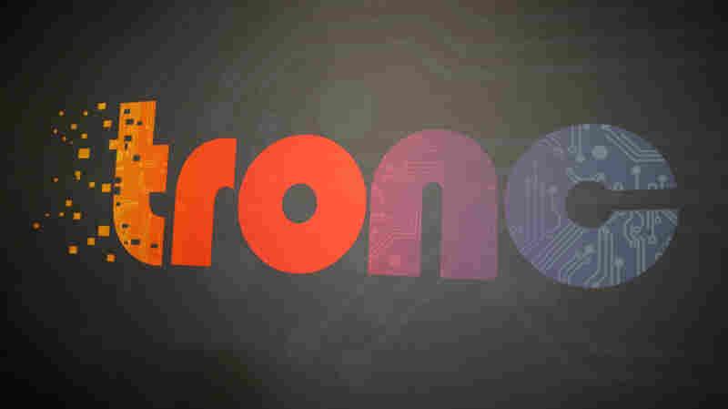 Like Bigger Peers, Tronc's Virginia Newsrooms Set To Unionize