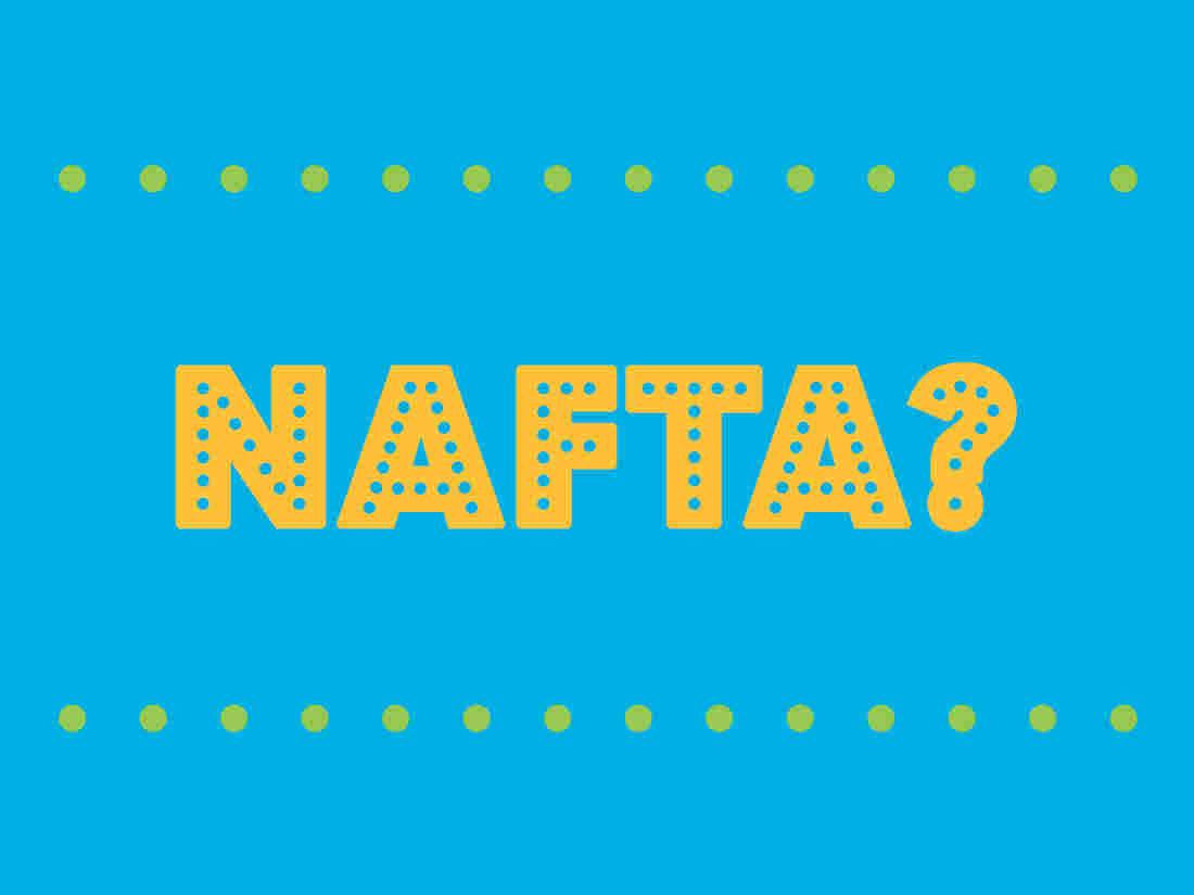 NAFTA?