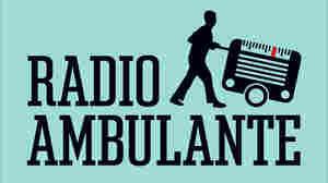 ¡Radio Ambulante está de vuelta!