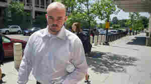 Blackwater Guard's 2nd Murder Trial Ends Without A Verdict