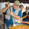 After Hurricane Maria, Chef José Andrés Had A 'Crazy Dream' To Feed Puerto Rico