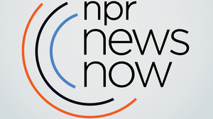 NPR Concludes Investigation Into Work Of Freelancer Who Recycled Material
