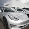 Gov. Brown's Biggest Climate Foe Isn't Trump. It's Car-Loving Californians