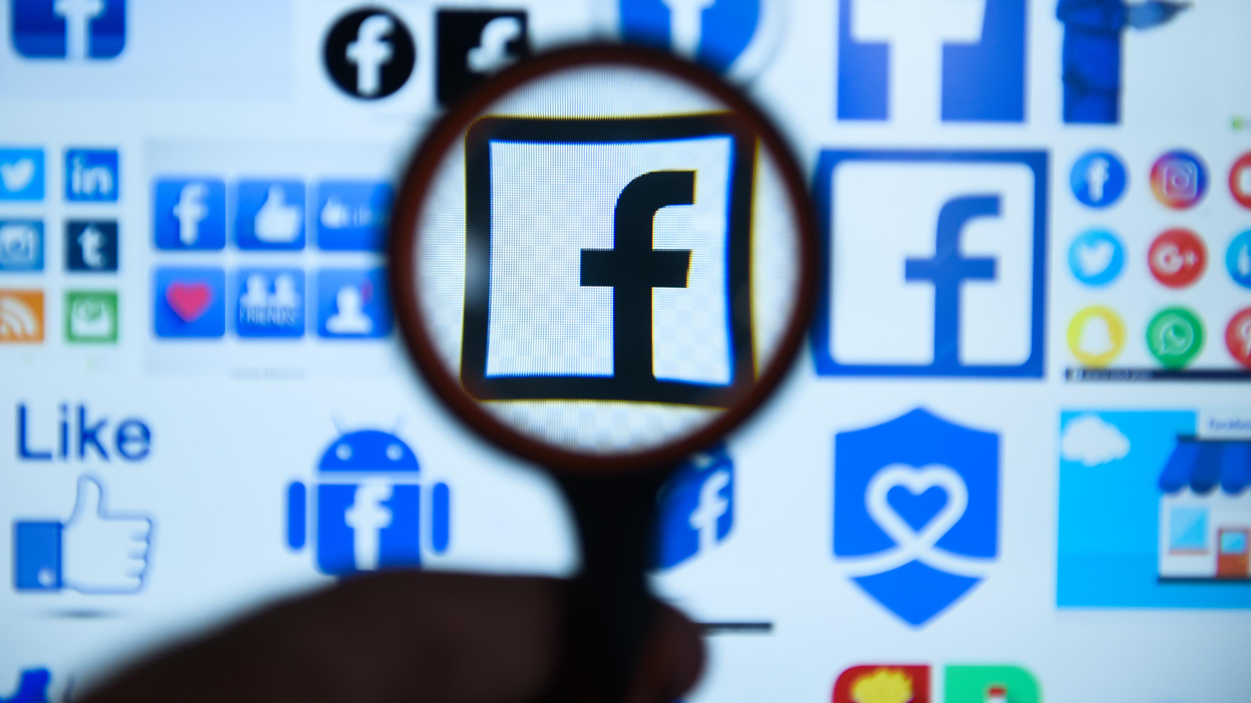 npr.org - Advertising On Facebook: Is It Worth It?