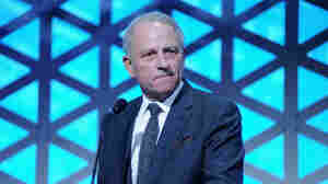 '60 Minutes' Executive Producer Jeff Fager Out At CBS