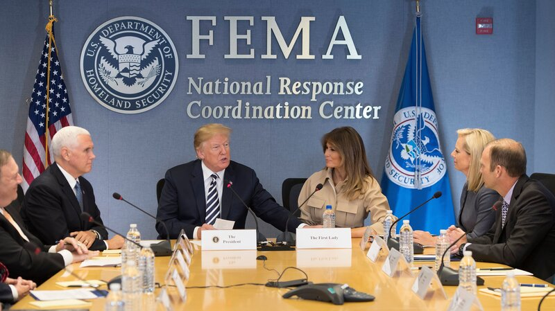 Image result for images of fema