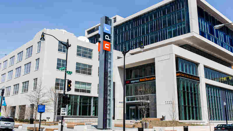 NPR Board Welcomes Newly Elected Directors