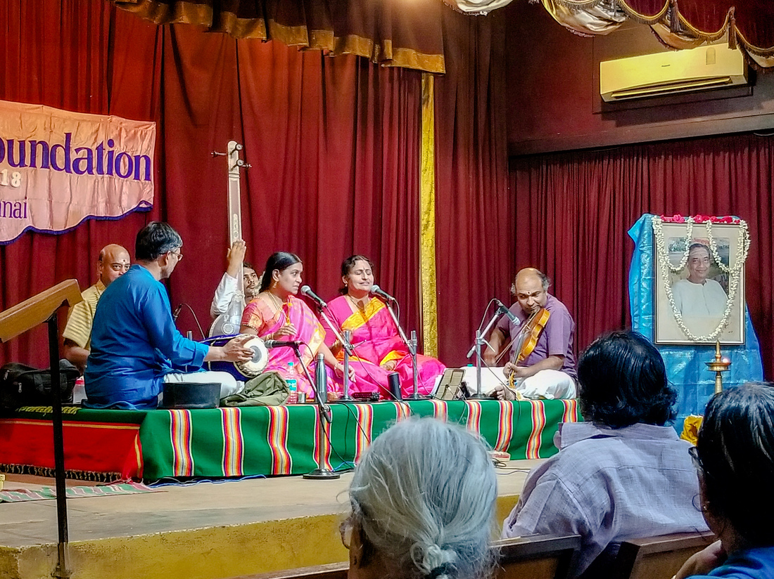 38 Best Carnatic Music images in 2019 | Classical Music ...