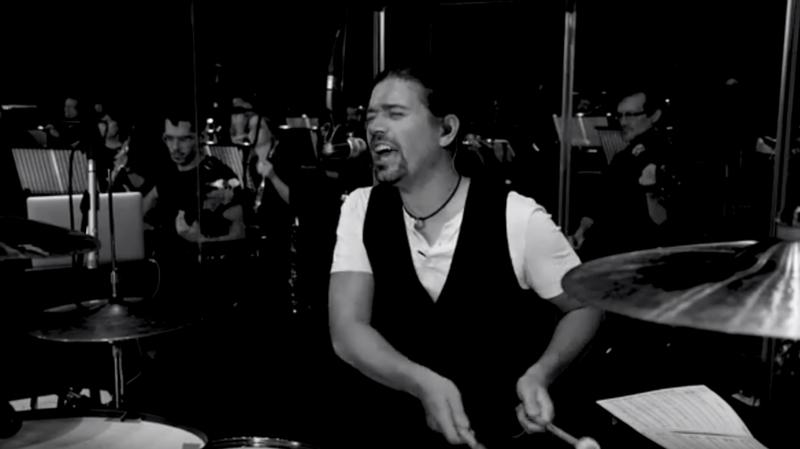 Hanson, With An Orchestra? Hanson, With An Orchestra!