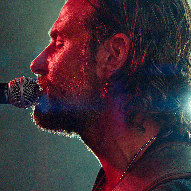 torrent a star is born soundtrack