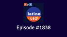 Episode #1838