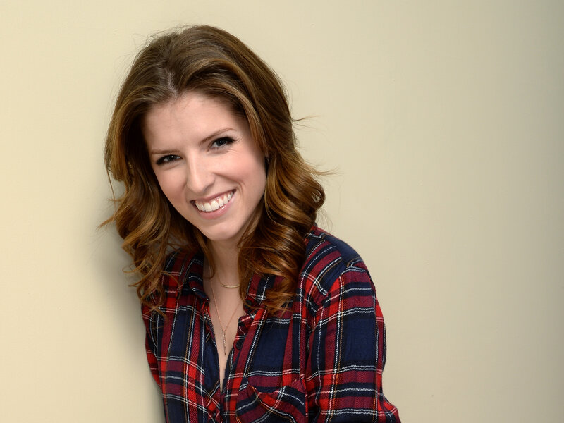 Not My Job We Quiz Pitch Perfect Anna Kendrick On Pitching