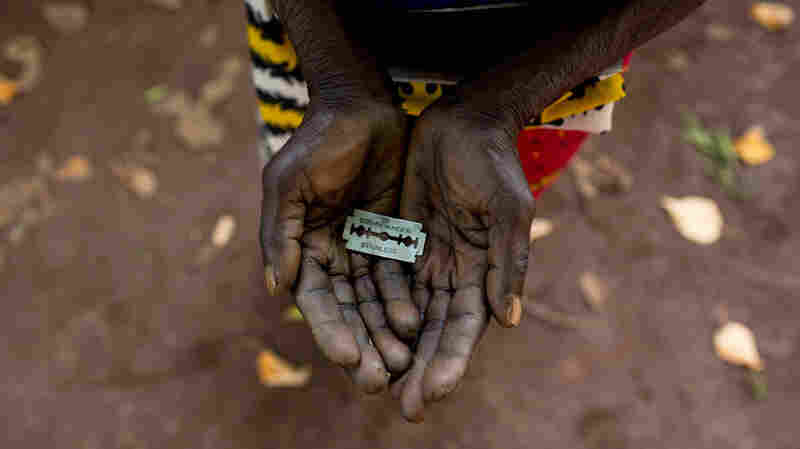 2 Young Sisters Die After Undergoing Female Genital Mutilation