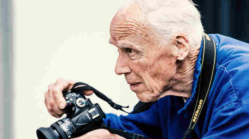 Bill Cunningham: A Memoir Of Style On All Levels, High And Low