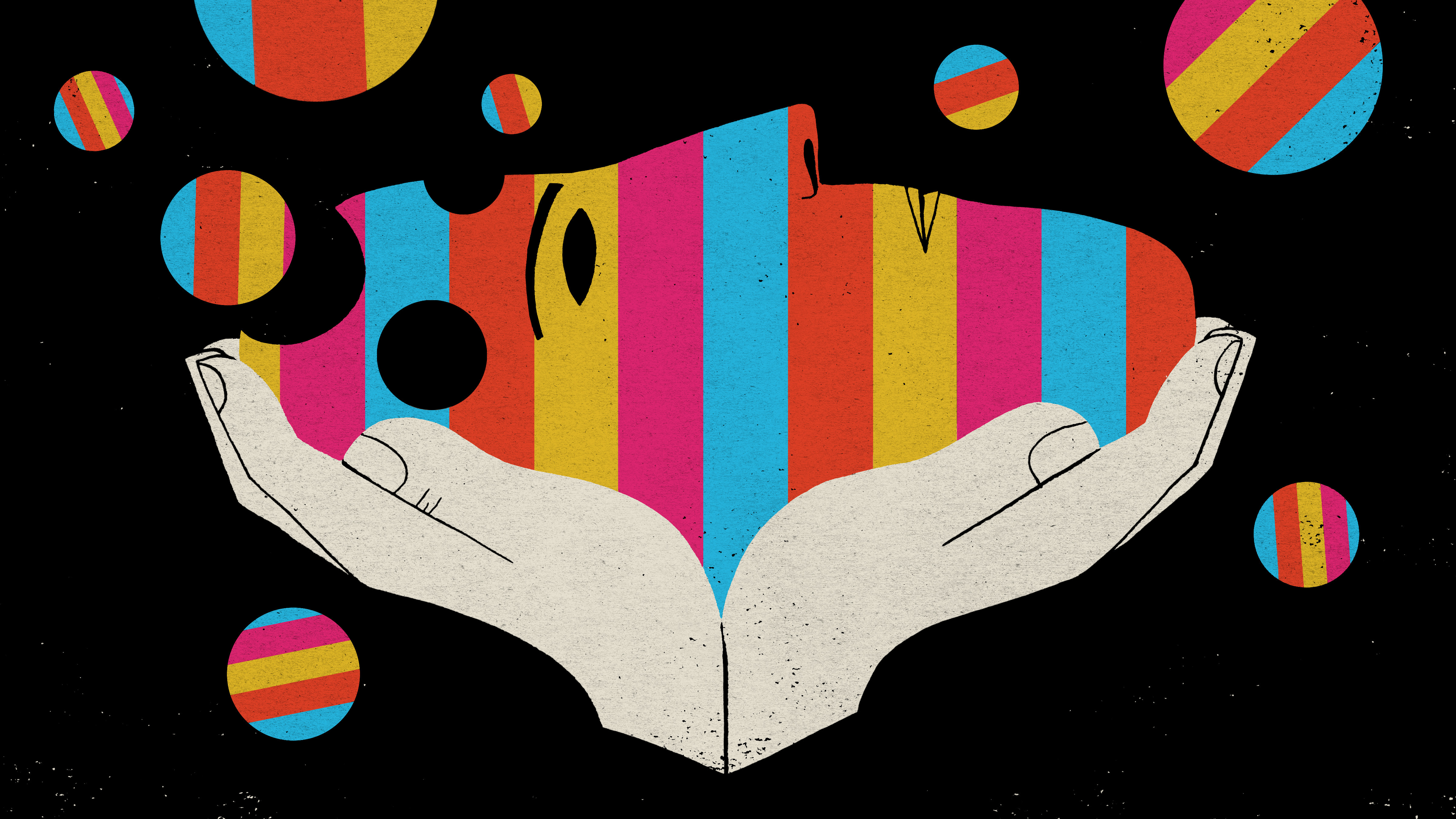 npr.org - To Manage Dementia Well, Start With The Caregivers