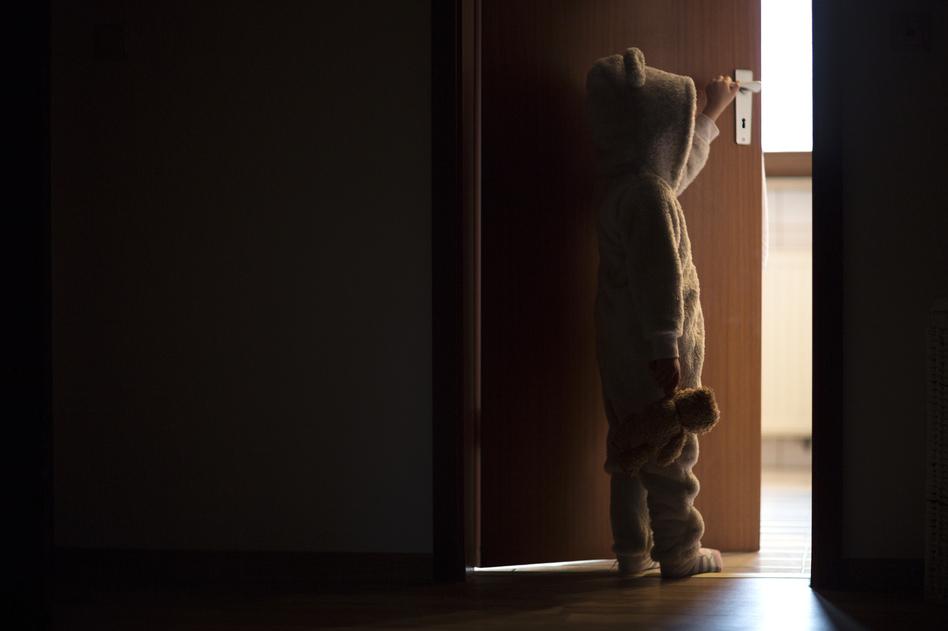 Childhood Trauma And Its Lifelong Health Effects More Prevalent Among Minorities thumbnail
