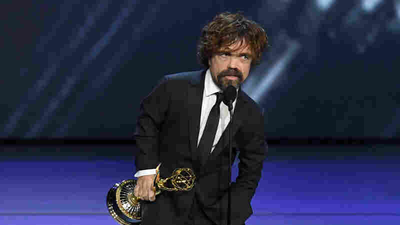 Emmys 2018 Winners: The Complete List