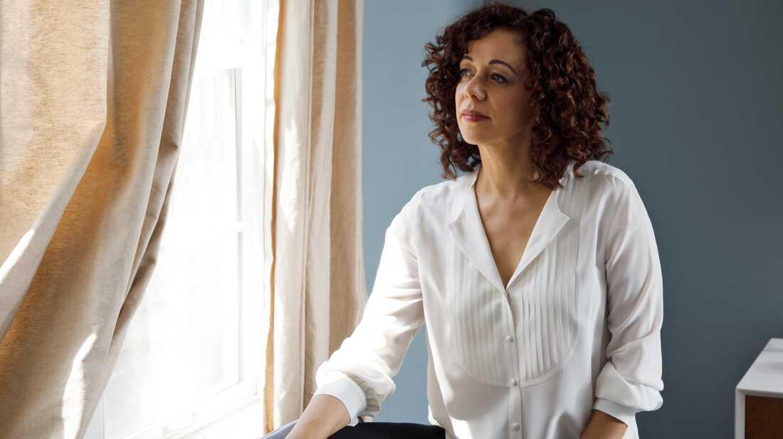 The Spotify Playlist: Latinx Women Defy Categorization