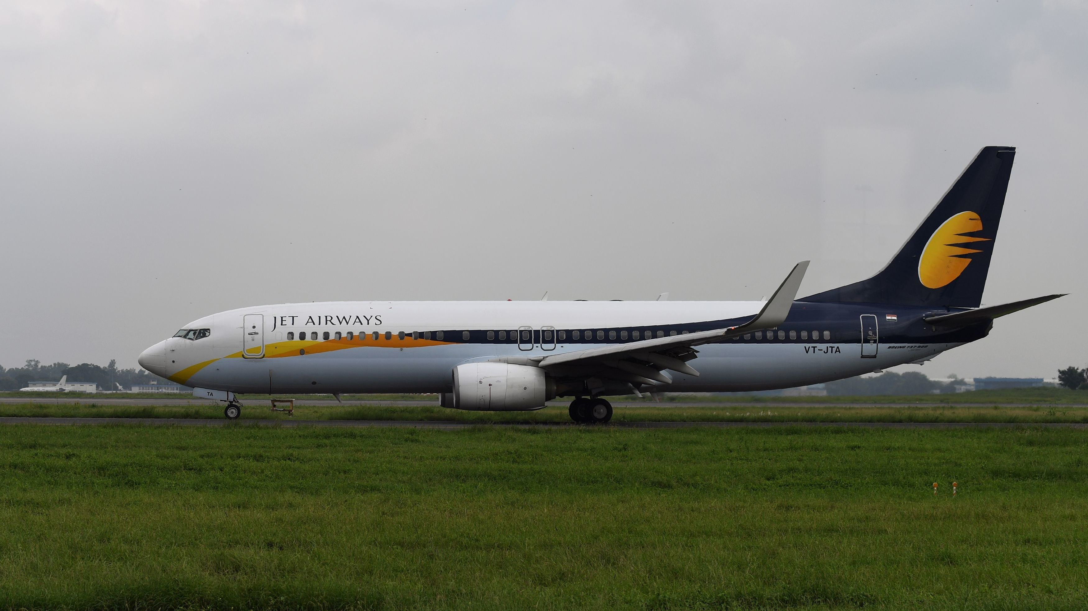 Indian Authorities Say Flight Crew Forgot To Pressurize Airplane Cabin