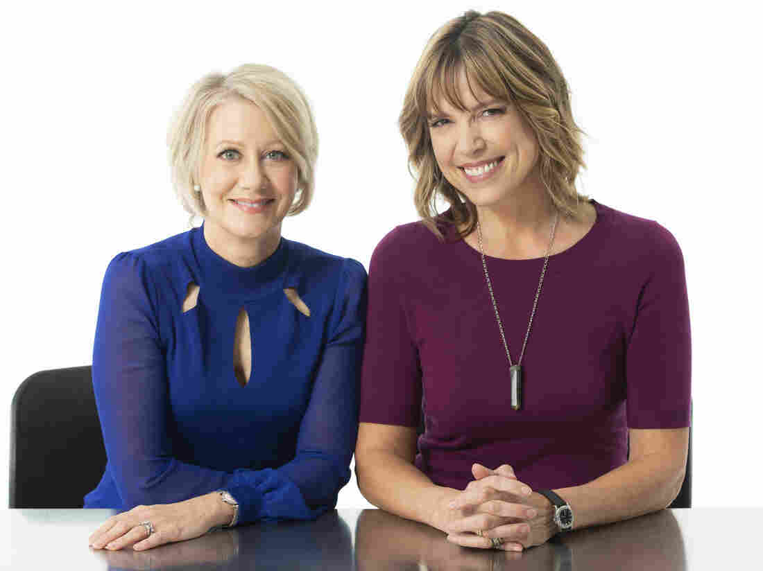 Amazon To Have Hannah Storm, Andrea Kremer Call 11 TNF Games