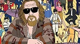 The Big Lebowski Lives On In 'Where's The Dude?'