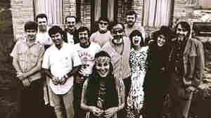 This Is Muscle Shoals: The Playlist