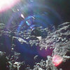 You were on Mars and a comet; The Space Agency of Japan invites you to the asteroid
