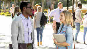 'The Good Place' Gets Down To Earth, Where It Continues To Delight
