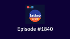 Episode #1840